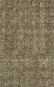 Dalyn Calisa CS5 Kaleidoscope 8' x 10' Rectangle Area Rugs CS5KA8X10