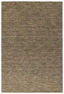Dalyn Reya RY7 Kaleidoscope 8' x 10' Rectangle Area Rugs RY7KA8X10