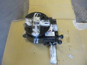 Rotork For Sale