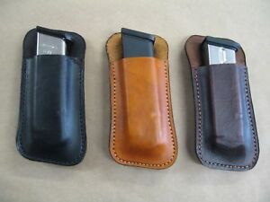 AZULA Holsters Clip On OWB Belt Gun Magazine Clip Mag Pouch For..Choose Model 1