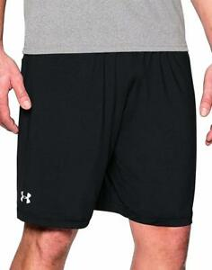 Under Armour Raid Team Men's Shorts - Choose SZColor