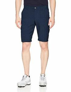 Under Armour Men's Showdown Vented Shorts Tapered - Choose SZColor