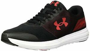 Under Armour Men's Surge-Wide (4e) Running Shoe - Choose SZColor