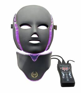 Empire Tech Face and Neck LED Mask Bio Technology - Authorized Seller