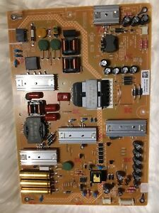Sony KD-60X690E LED LCD TV Power Supply Board