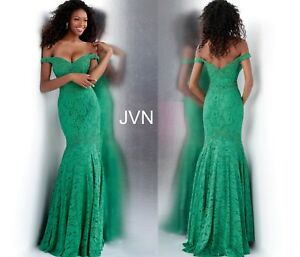 JVN62564 by JOVANI authentic dress. Best price ! MANY SIZES. Official retailer