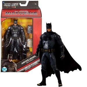 Batman Justic League Figure New In Sealed Package. $20.00