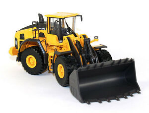 Motorart 150 Volvo L180H Wheel Loader