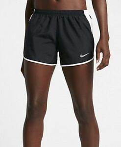 NIKE 10K DRY WOMEN RUNNING DRI FIT 3