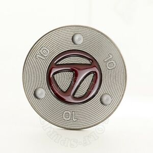Weight for TaylorMade Spider FCG Truss TP Collection Mini Putter 5g 10g 15g 20g