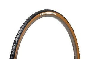 Panaracer GravelKing AC 700 x 35 Gravel King Brown Tubeless Clincher USA Charity $30.93