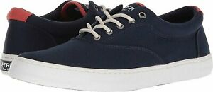 Sperry Top-Sider Cutter CVO Vintage Men's Fashion Sneakers