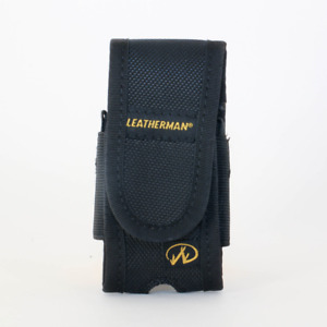 Leatherman Nylon Sheath Case for Wave Charge Sidekick Wingman Blast #934810