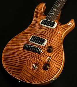 PRS Paul's Guitar Artist Package in Copperhead 2017