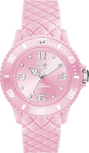 ICE SIXTY NINE PINK LADY SMALL 3H **NEW &NEVER WORN** 013 423