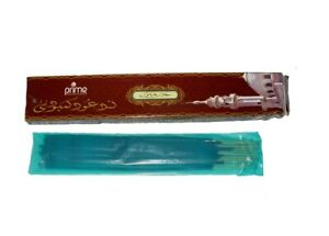 Oud Incense Sticks Oud Incense Oud natural incense sticks oudh incense stick