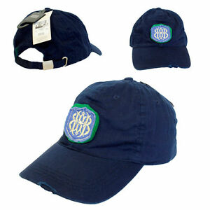 NEW BASEBALL CAP COTTON MEN AND WOMENS HATS LETTER UNISEX BLUE CASUAL