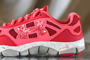 UNDER ARMOUR ENGAGE BL shoes for girls NEW & AUTHENTIC US size (Youth) 5