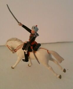 Imperial Toy Soldiers - Indian Army 13th Bengal Lancers