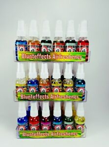 Blunteffects Blunt effects 100% Concentrated Air Freshener Home