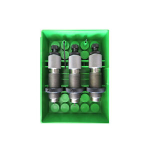 Redding Reloading 308 Caliber Winchester Deluxe Die Sizing Set 84155