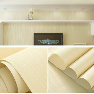 3D Wall Paper Sticker Brick Stone Effect Self-adhesive Wallpaper for Room Decor