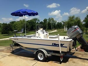 Boat Seat Umbrella or Fishing Rod Holder outdoors saltwater trout sport pontoon