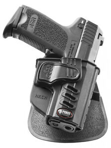 Fobus Holster HKCH for H&K USP Compact 9mm
