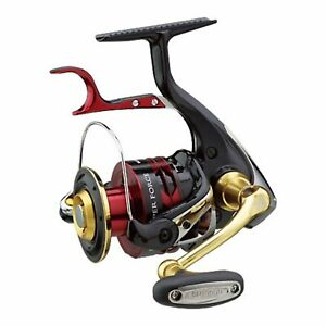 Shimano Reel 13 Bb-X Hyperforce C4000 Type-G Sporting Goods Genuine From Japan