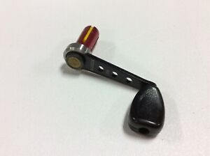 Ruger 28 Ga. Speed Wrench By Briley -Used #125