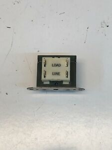 OEM Genuine KitchenAid Built In Microwave Oven Transformer 8205692, W11238401