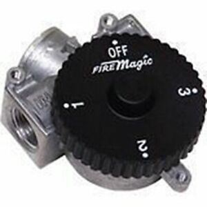 BBQ Grill Fire Magic Timer Automatic Safety Shut Off  3 Hour 3090  OEM