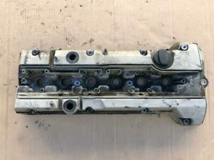 M104 Engine For Sale