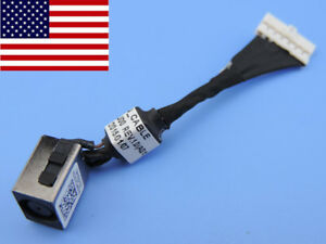 YM8H7 Dell Aw13r2-5567slv Hard Drive Cable AW13R2-5567SLV
