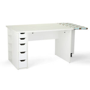 Arrow Ginger Sewing Cabinet $999.00