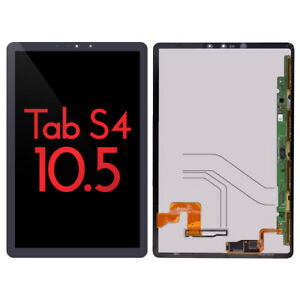 LCD Assembly For Samsung Galaxy Tab S4 (T830/ T835)