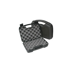 MTM 805-40  SINGLE HANDGUN CASE UP TO 4