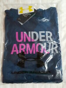 Under Armour Ridge Reaper Camo Cold Gear Hoodie Large New with Tags $95.69