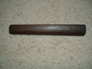Vintage Winchester 94 Pre 64 rifle forearm/forend stock, old original