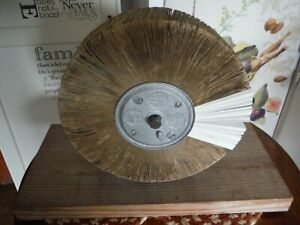 2 - Original Mutoscope Movie Reels / Risque Jump Roper & 2 feature Comedy Movie