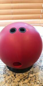 Used Roto Grip Hot Cell Urethane