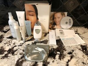 Nu Skin Facial Spa Loyalty Package