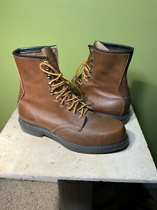 MENS RED WING #953 USA 8