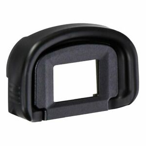 Canon Finder Diopter EG 0 with Rubber Frame for the EOS 1D and 1Ds Mark III $58.16
