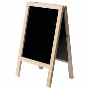 Chalkboard Sign Countertop Style , 6