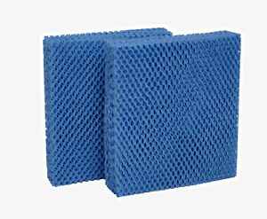 Honeywell Filter ''T'' Replacement For Use HEV615 HEV620 HFT600 Reuasable NB-201
