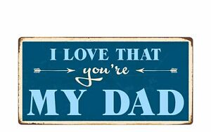 2032HS I Love That You're My Dad 5