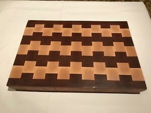 wooden cutting board, gift, Fathers day, art, wedding, housewarming, exotic wood