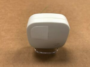 Ecobee Room Sensor for Ecobee Thermostats more than 2000+ sold.