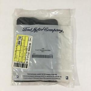 Ford Genuine Parts Center Console Liner Mat 1L2Z78045G34AAA NOS OEM Explorer $8.49